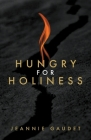 Hungry for Holiness Cover Image