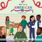 We Are American Cover Image