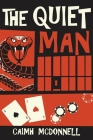 The Quiet Man Cover Image