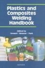 Plastics and Composites Welding Handbook Cover Image