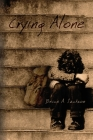 Crying Alone Cover Image