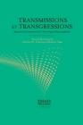 Transmissions et transgressions dans les littératures de l'Amérique francophone Cover Image