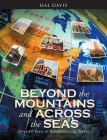 Beyond the Mountains and Across the Seas: Over 50 Years of Romanticizing Travel Cover Image