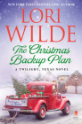 The Christmas Backup Plan (Twilight, Texas) Cover Image
