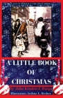 A Little Book of Christmas Cover Image