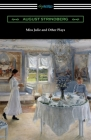 Miss Julie and Other Plays Cover Image
