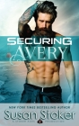 Securing Avery Cover Image