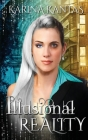 Illusional Reality Cover Image