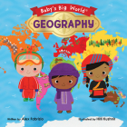 Geography Cover Image