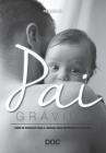 Pai Grávido Cover Image