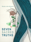 Seven Sacred Truths Cover Image
