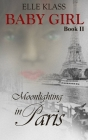 Moonlighting in Paris Cover Image