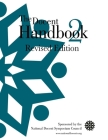 The Docent Handbook 2 Cover Image