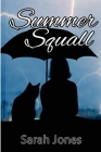 Summer Squall Cover Image