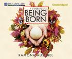 A Guide to Being Born Cover Image