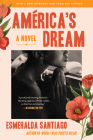 America's Dream: A Novel Cover Image