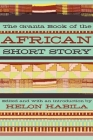 The Granta Book of the African Short Story Cover Image