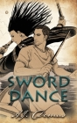 Sword Dance Cover Image