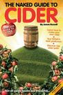 The Naked Guide to Cider Cover Image