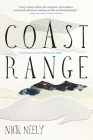 Coast Range: A Collection from the Pacific Edge Cover Image