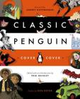 Classic Penguin: Cover to Cover Cover Image