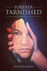 Forever Tarnished Cover Image