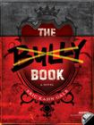 The Bully Book: A Novel Cover Image