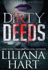 Dirty Deeds: A J.J. Graves Mystery Cover Image