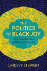 The Politics of Black Joy: Zora Neale Hurston and Neo-Abolitionism Cover Image