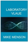 Laboratory Value Cover Image