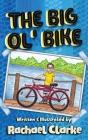 The Big Ol' Bike Cover Image