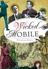 Wicked Mobile Cover Image