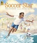Soccer Star Cover Image