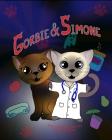 Gorbie and Simone Cover Image