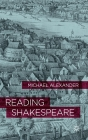 Reading Shakespeare Cover Image