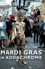Mardi Gras in Kodachrome Cover Image