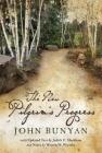 The New Pilgrim's Progress Cover Image