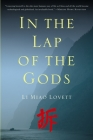 In the Lap of the Gods (Leaplit) Cover Image