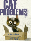Cat Problems (Animal Problems) Cover Image
