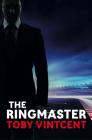 The Ringmaster (Matt Straker #3) Cover Image