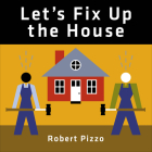 Let's Fix Up the House Cover Image