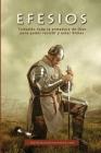 Efesios: Tomando toda la armadura de Dios para poder resistir y estar firmes Cover Image