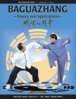 Baguazhang: Theory and Applications Cover Image