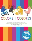Colors / Colores Cover Image
