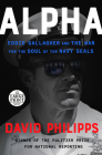 Alpha: Eddie Gallagher and the War for the Soul of the Navy SEALs Cover Image