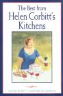 The  Best from Helen Corbitt's Kitchens (Evelyn Oppenheimer Series #1) Cover Image