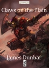 Claws on the Plain (Kings of War) Cover Image