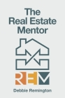 The Real Estate Mentor Cover Image