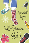 All-Season Edie Cover Image