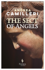 The Sect of Angels Cover Image